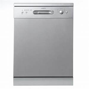 Déboucher Un Lave Vaisselle : oceanic lv12dd49s lave vaisselle 12 couverts silver lave ~ Dailycaller-alerts.com Idées de Décoration
