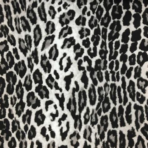 Animal Print Fabric For Upholstery by Animal Print Fabric Collection Top Fabric