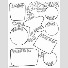 Best 25+ School Coloring Pages Ideas On Pinterest  School Colors, Sunday School Coloring Pages