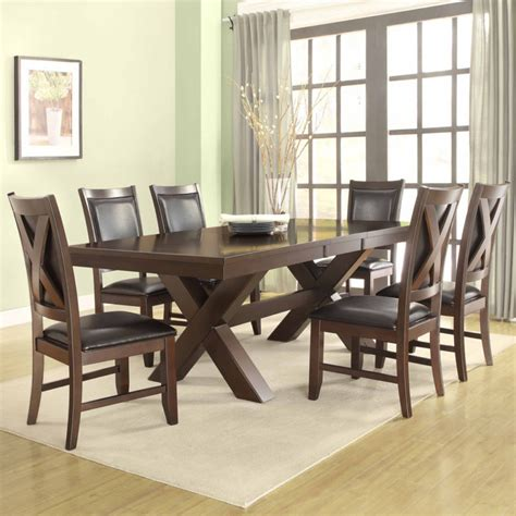 costco dining table in store dining room extraodinary costco dining room sets costco