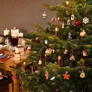 Villeroy Boch Weihnachten : villeroy und boch nostalgic ornaments baumschmuck aus porzellan weihnachten pinterest ~ Orissabook.com Haus und Dekorationen