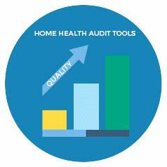 Hps Alliance Home Care Hospice Resource Healthcare