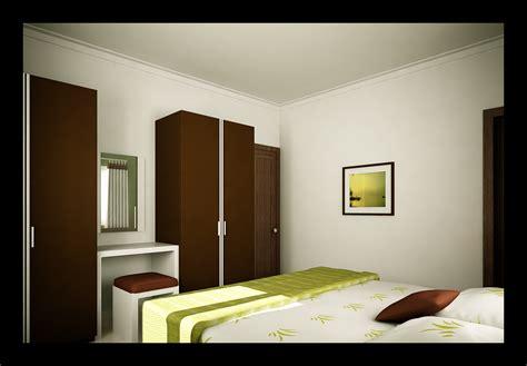 Bedroom Designer Tool Marceladickcom