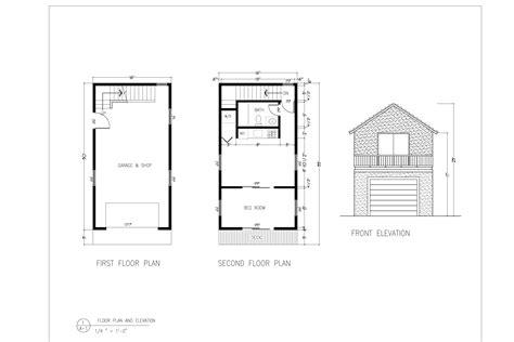 architectural plans for homes mini house plans easybuildingplans coach floor plan and