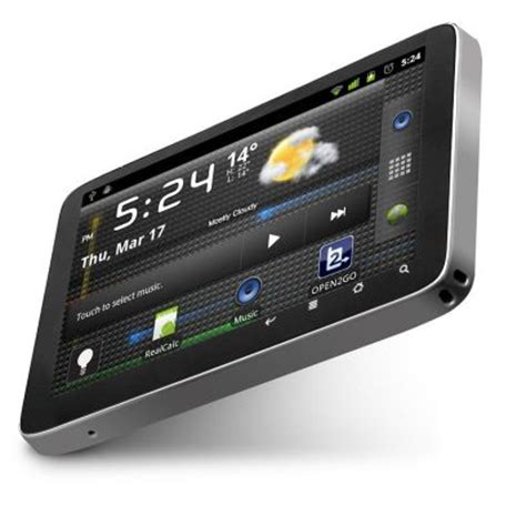 android media player device smart is a 5 inch android media player mini tablet