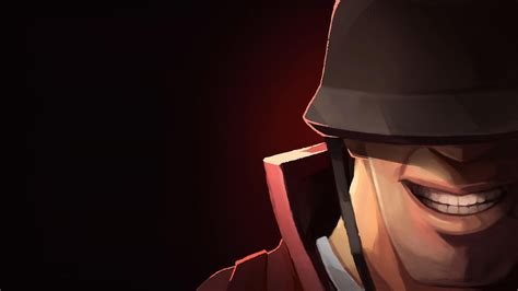 If you're looking for the best tf2 soldier wallpaper then wallpapertag is the place to be. Tf2 Wallpaper Soldier (80+ images)
