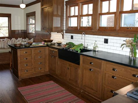 cheap kitchen cabinets utah cheap kitchen countertops pictures options ideas hgtv