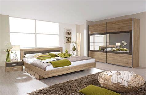 Venlo Von Rauch Pack's Schlafzimmer Eiche Sonoma Komplett