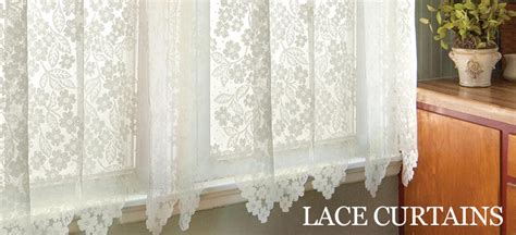 country lace curtains catalogue myideasbedroom