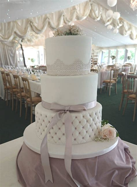 tier wedding cakes quality cake company