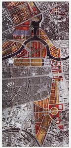 Iga Berlin Plan : 323 best images about masterplan graphics on pinterest landscape architecture master plan and ~ Whattoseeinmadrid.com Haus und Dekorationen
