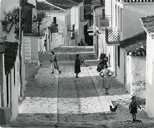 Konrad Wolf Str 60 : black and white photos of 1960s greece ~ Watch28wear.com Haus und Dekorationen