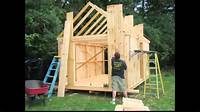 how to build a garden shed Best sheds melbourne | Shed house