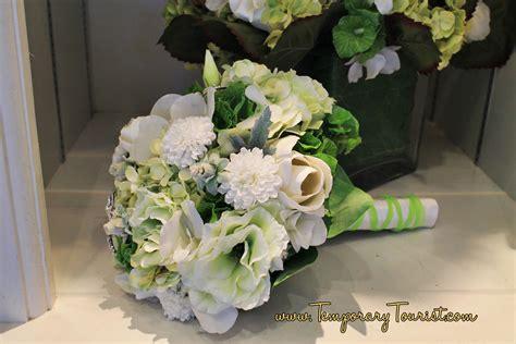 Easy Diy Bridal Bouquet Ideas