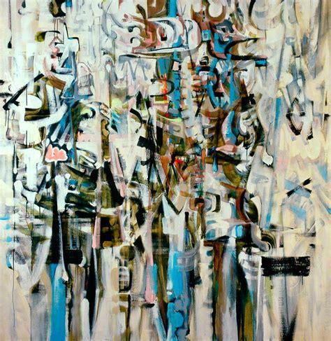 gallery international exchanges tate st ives  arts desk