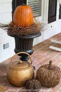 How, To, Create, A, Beautiful, Fall, Planter, The, Fast, And, Easy, Way