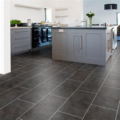 Kitchen Vinyl Tiles Images Terracotta Floor Tiles Kitchen