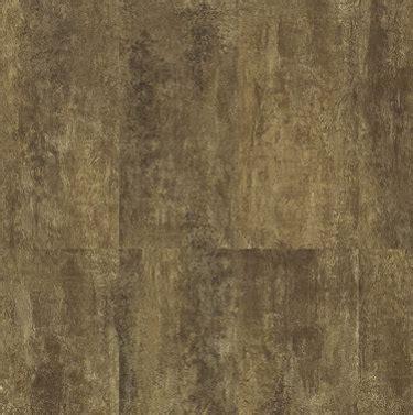 shaw flooring quality top 28 shaw flooring quality shaw laminate flooring concord ca san ramon welcome to crw