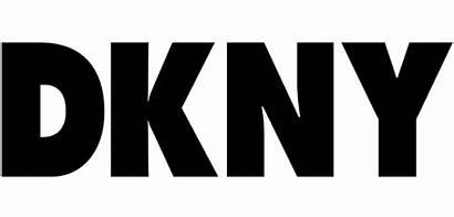 Dkny Designer Karan Navigation Woman Self Modern