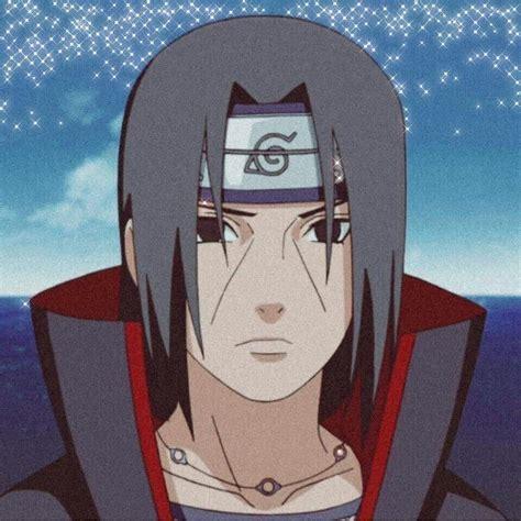 Anime ава аватарки Avatars Рисунки Графические