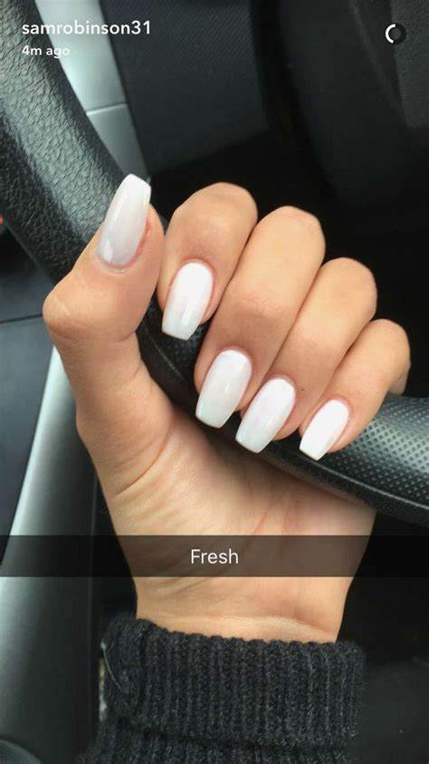 beautiful acrylic nails tumblr www pixshark com images