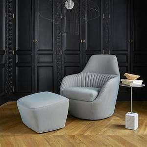 Ligne Roset Bettsofa : cupidon occasional tables from designer no duchaufour lawrance ligne roset official site ~ Markanthonyermac.com Haus und Dekorationen