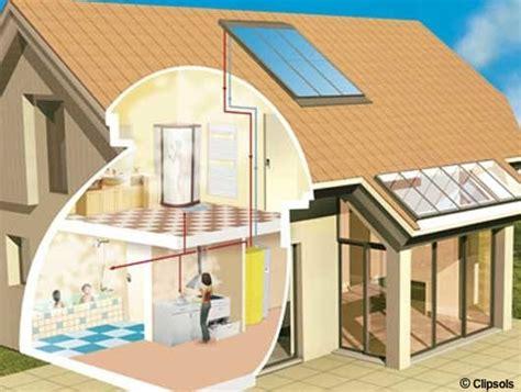 cout installation cuisine cout installation photovoltaique 3kwc à vitry sur seine