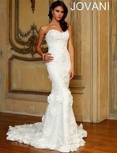 jovani wedding dress jb89535 wedding dresses pinterest With jovani wedding dresses