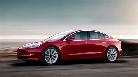 36+ Tesla 3 Resale Values 3 Years Background