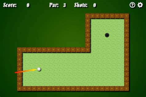 mini golf bureau jeux de moto gp 3d jeux de jardin jeu dame de pique