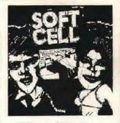 kitchen sink drama soft cell the post progressive pop soft cell mutant