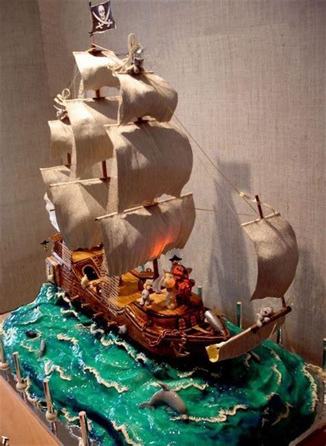 awesome cakes 34 amazing birthday cake ideas let s be thoughtful