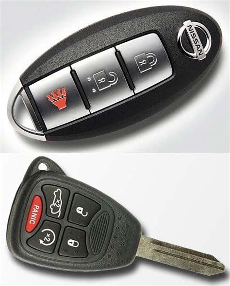 Locksmith Buford Ga  Locksmith Connections. Free Online Fax Machine Hosting Reseller Plan. Florida Medical Malpractice Insurance. What Is Required For A Home Loan. Workers Compensation Lawyer How To Use Nmap. Handicap Accessible Bathtub Cat Toilet Paper. Best Place To Get All 3 Credit Scores. Cloud Content Management Best Law Firms In Dc. Where To Buy Donated Cars Iphone Credit Cards