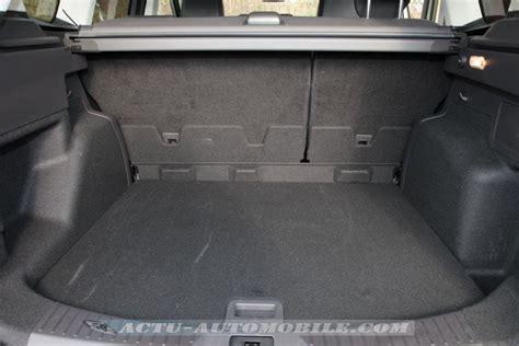 essai nouveau ford kuga titanium 2 0 tdci 140 actu automobile