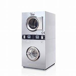 Coin Operated Dryer For Sale