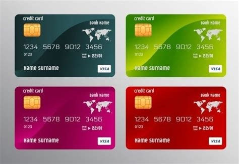 The credit card validator check the credit card number that you provide and give back a valid result which will be carefully analysed and reviewed for an accurate major industry identifier that is mii code. The best credit card generator with CVV and expiration date