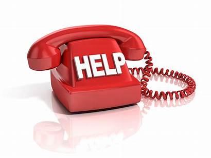 Emergency Numbers Know Number Help Telephone Herald