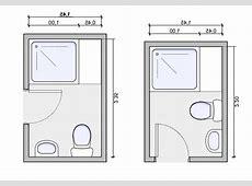 Small Bathroom Floor Plans Houses Flooring Picture Ideas