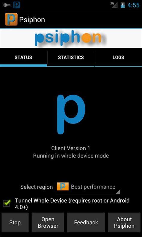 psiphon for iphone psiphon alternatives and similar software alternativeto net