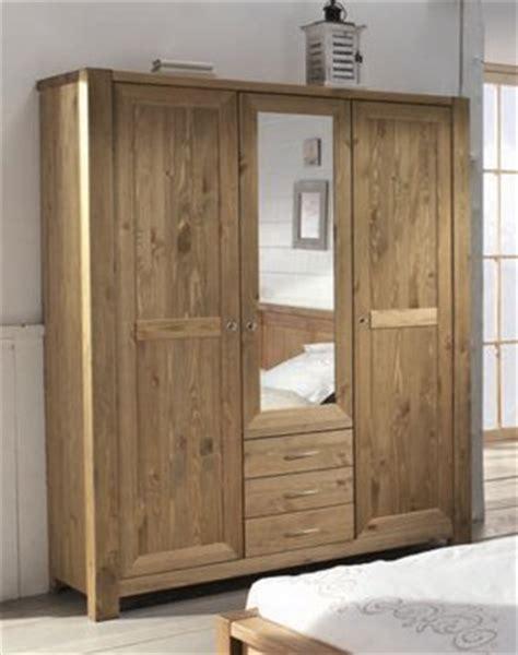 armoire chambre grande largeur