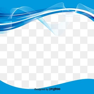 business card background png images vectors  psd