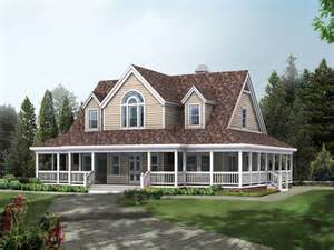 elliot southern home plan 049d 0006 house plans and more - Southern House Plans