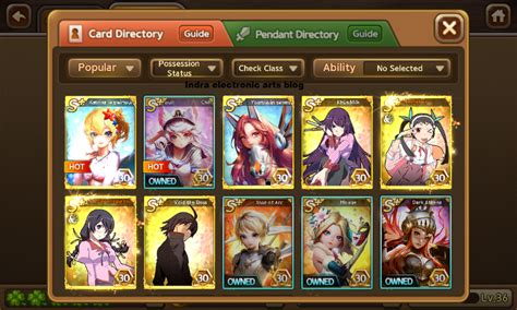 tutorial modding character card  lets  rich