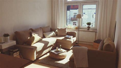 farben im wohnzimmer  wirds gemuetlich