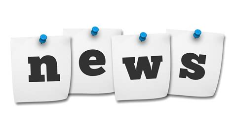 news network aft summer 2016 news letter family therapy network