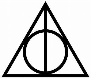harry potter dictionary the deathly hallows deathly With kitchen colors with white cabinets with deathly hallows sticker