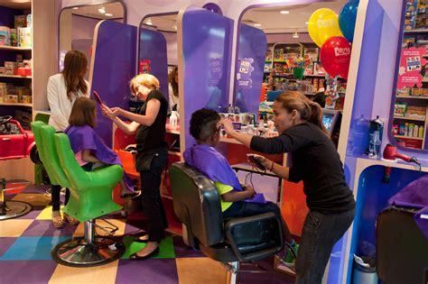 haircuts  kids   drawing  painting  kids
