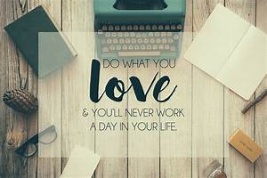 Do What You Love : do what you love 2 optimum consulting ~ Buech-reservation.com Haus und Dekorationen