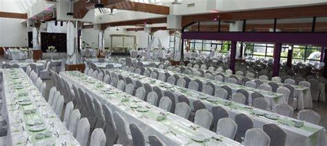 salle de mariage haut rhin grand palais gluck location de salle