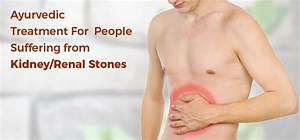 Psoriasis ayurvedic treatment in pune